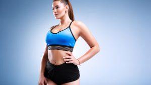 Prevenir una infección después de una abdominoplastia